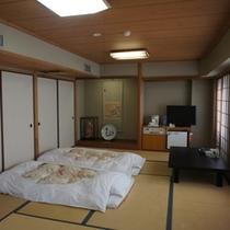 ★【和室12畳】尾道市内でも数少ない和室です!★
