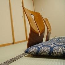 和室【10畳】ご家族やグループでのご宿泊におすすめ/Wi-Fi無料/健康ランド無料