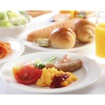 朝食例_1