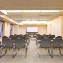 ■会議室(シアター)◆超お値打ち料金!