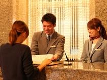 ◆世話好きな生粋の神戸っ子があたたかくお出迎えいたします★