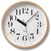 【1.5泊プラン】11時チェックアウトが22時アウトまで延長プラン