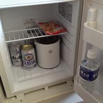 冷蔵庫プラン