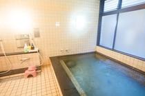 大浴場/Public Bath