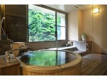 六庄庵R202風呂