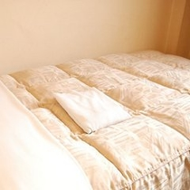 ベッドイメージ2