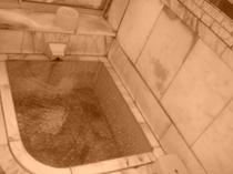 内風呂レトロ7