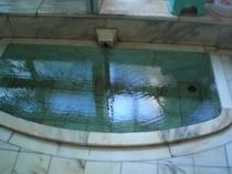内風呂レトロ1