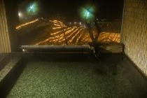 青根温泉雪あかり