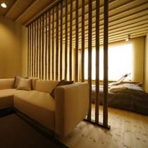 岩戸ベッドルーム500×500