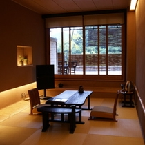 恵比須お部屋500×500