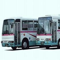 大和観光バス