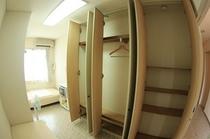 個室(ツインルーム)詳細2