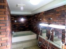 5F 女性専用浴場