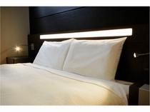 三井オリジナル枕