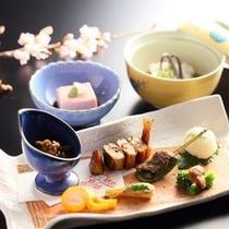 平成27年2月3月料理イメージ