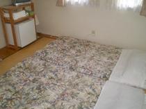 和室3人部屋2