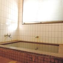 *【貸切風呂】1時間1,200円でご利用いただけます