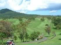 函館ゴルフ