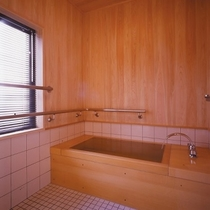 貸切内風呂 500×500