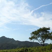 景色(空2)