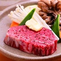 【選べる肉プラン】
