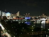 きらびやかな夜景☆