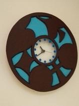 お部屋の時計2