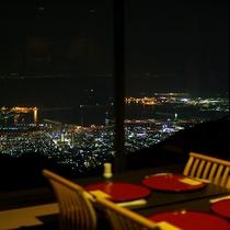 6階 日本料理「瀬戸」
