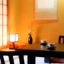 ■和室イメージ
