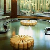 ■菊風呂(パンフ使用)