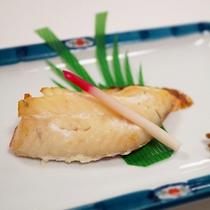 【宴会料理】焼き魚
