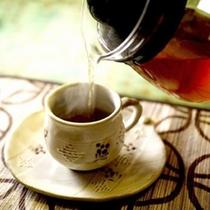 *【ごぼう茶】ホットでもアイスでも楽しめる健康的なお茶♪