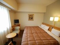 ファミリーダブルお子様と御宿泊の際には是非こちらのお部屋タイプで、ご家族皆様でご宿泊出来ます。