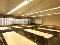 会議室『桜』