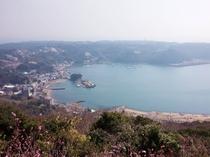 下田港02