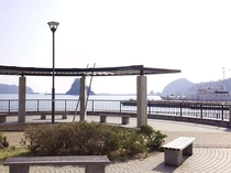 下田港05