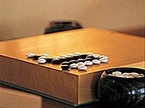 囲碁・将棋(無料施設)