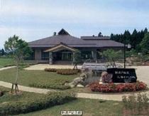 花巻新渡戸記念館