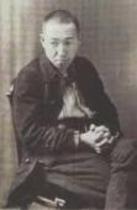 詩人・宮沢賢治