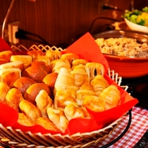 日替わり朝食パンメニュー