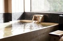 雅楽司内風呂1