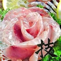 ムツ花造り1