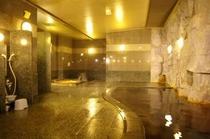 CABIN-帯広大浴場