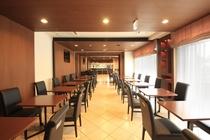◆朝食(税込500円)は、和洋定食のいずれかをお選びいただけます。