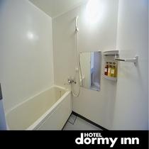 ◆バスルーム(和洋室のみ)