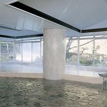 ■殿方大浴場