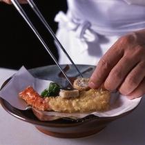 ■料理イメージ