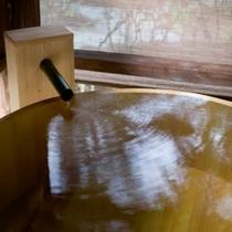 ☆貸切風呂