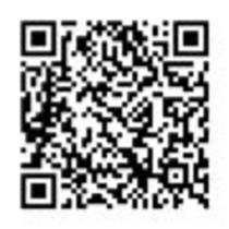冬ほたるin万葉 専用携帯サイト